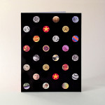 Play Dots Note Cards