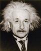 Albert Einstein Last Will & Testament, PDF Download