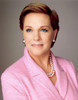 Actress Julie Andrews Artist Managers Contract, Real Item