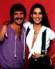 Sonny & Cher Divorce Documents