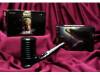Star Wars: Ep1, Queen Amidala's Royal Starship, New