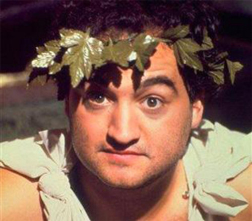 John Belushi Last Will & Death Certificate, PDF Download