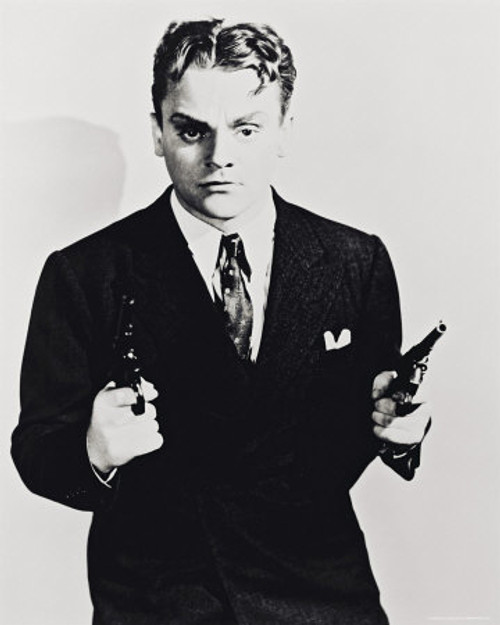James Cagney Last Will & Testament, PDF Download