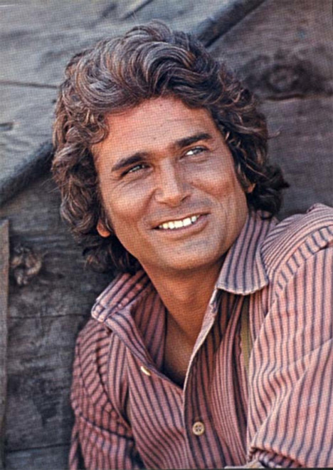 Michael Landon Last Will & Testament