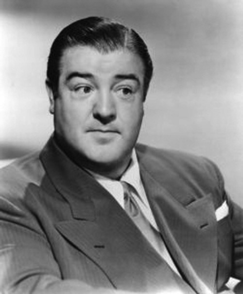 Lou Costello Last Will & Death Certificate