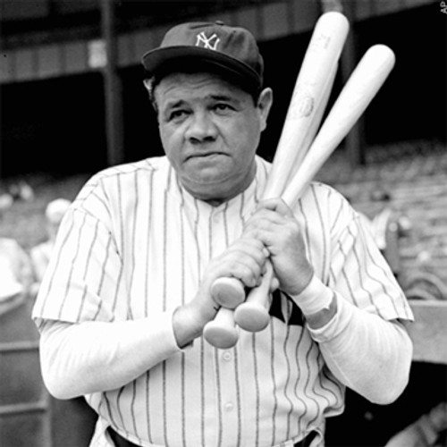 Babe Ruth Last Will & Testament, PDF Download