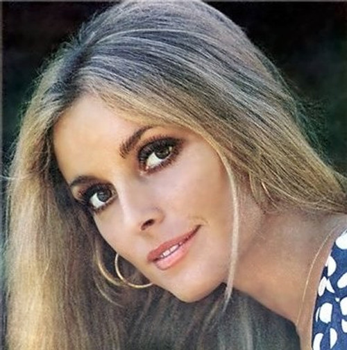 Sharon Tate Autopsy & Death Certificate, Charles Manson Murders, PDF Download