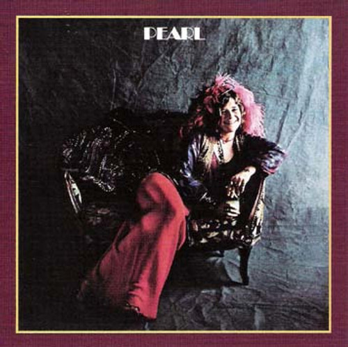 Janis Joplin Last Will & Death Certificate, PDF Download