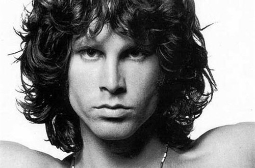 Jim Morrison Last Will & Death Certificate, PDF Download