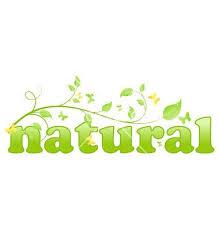 natural1.jpg