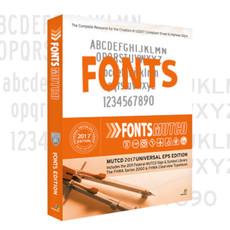 MUTCD Font Package