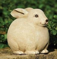 Garden Bunny Rabbit Statue #75300