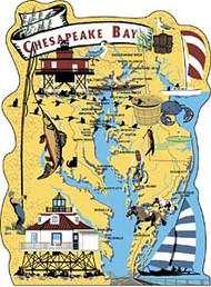 Cat's Meow Village Chesapeak Bay