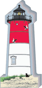 Nauset Beach Light #12-644