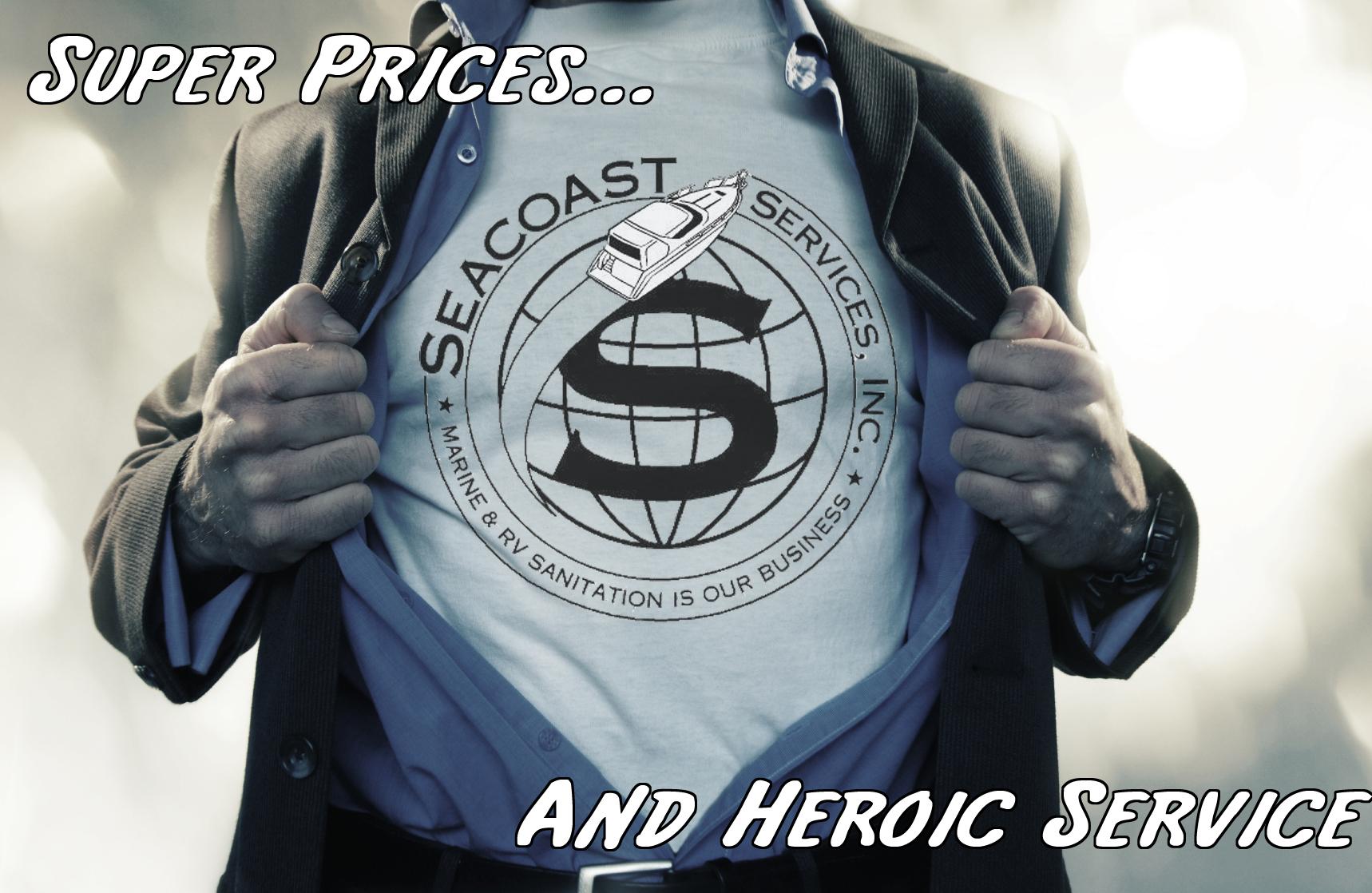 seacoast-superhero-copy.jpg