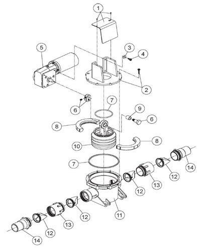vacuum generators diagram  vacuum  free engine image for