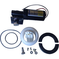 Whisper Motor Upgrade Kit 24 Volts