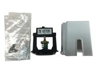 Vacuum Switch - JW Series -  VG4