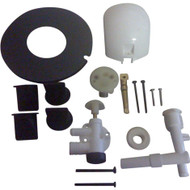 Standard Maintenance Kit