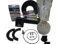 Deluxe Maintenance Kit
