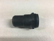 S Pump Valve Nipple / 347800