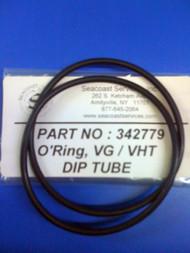 O'Ring - VG Diptube (2) / 342779