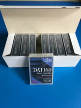 23R5635 DAT160 Tape Cartridge 10-PK