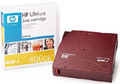 HP LTO-2 Data Cartridge Tape C7972A Ultrium-2, 200/400GB
