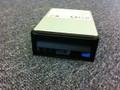 """IBM 23R2618 Dat72 SCSI Internal 3.5"""""""