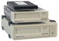 Tandberg 6287, SLR24 12/24GB Qic Tape Drive Int. Refb