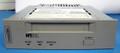 DEC TLZ10-AB DDS-3 12/24GB Tape Drive