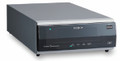 Sony SAITe1300S 500/1.3TB SCSI Tape Drive (SDZ-S100)