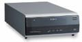 Sony SAITe1300S 500/1.3TB SCSI Tape Drive (SDZ S100)
