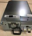 AW678A 602101-001 HP StorageWorks ESL E-series LTO-5 FC Ultrium 3280