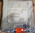 C7438A, HP StorageWorks DAT 72 SCSI/LVD-SE Internal