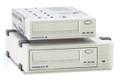 TANDBERG SLR75E 38/75GB SCSI LVD EXTERNAL