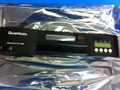 372-057-404-32 Quantum ValueLoader DLT VS80 Front Bezel, Raven Black