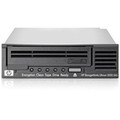 SUN HP LTO5 Ultirum 3000 SAS Internal (380-1646-01)