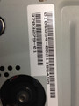SUN 3703279-01 Tandberg SLR5 4/8GB SCSI SE QIC Internal