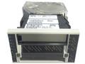 DEC TZ88N-by DLT 20/40GB SCSI-SE INTERNAL STANDALONE TAPE DRIVE