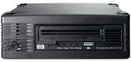 460149-001 EH920A HP StorageWorks LTO4 Ultrium 1760 SAS External