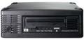 EH922B HP StorageWorks Ultrium 1760 LTO-4 800/1.6TB LVD SCSI HH Ext.