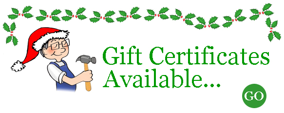 gift-certificates-available.jpg
