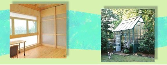 indoor-and-outdoor-sm.jpg