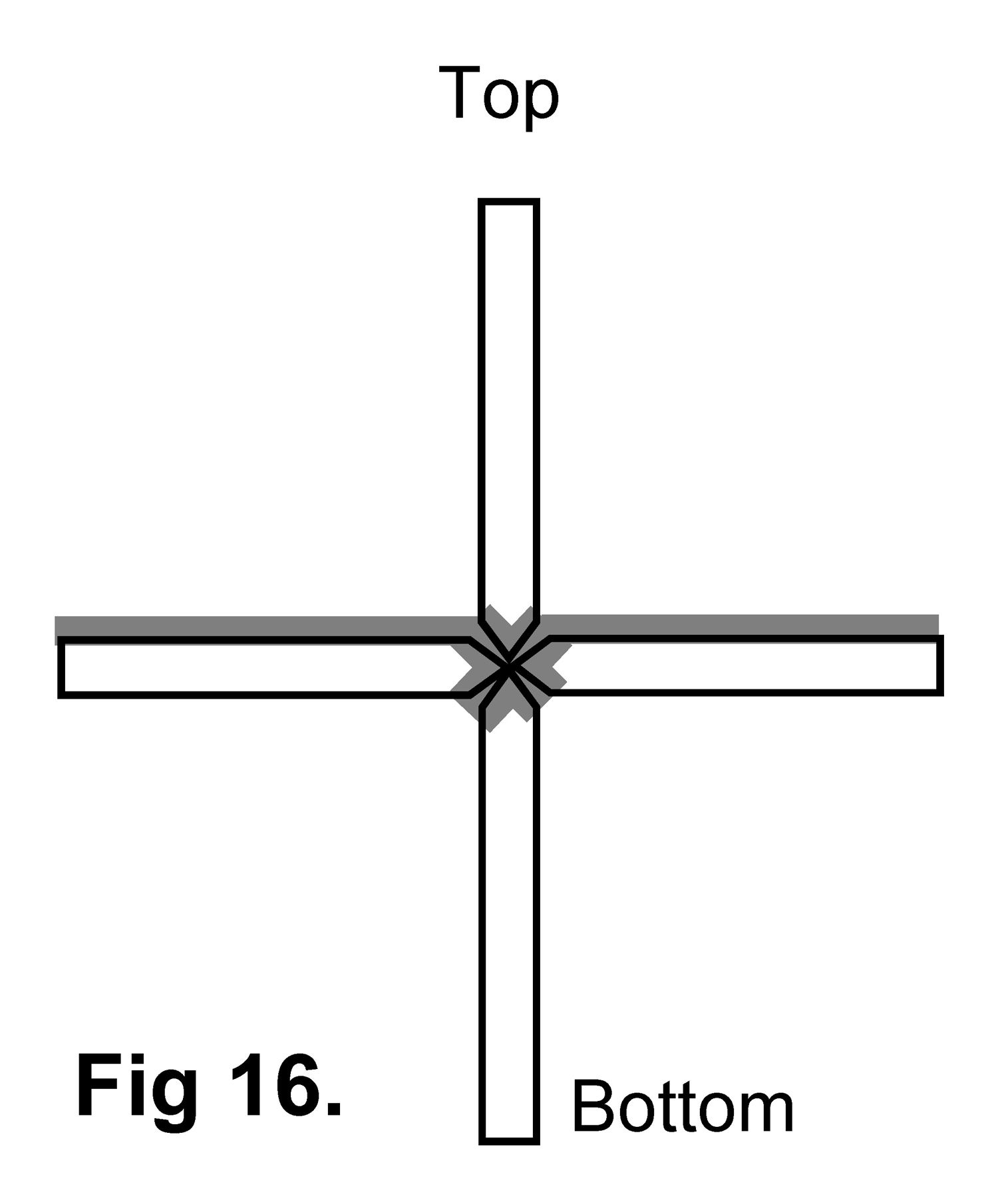 poly-installation-csy10-11-for-drawings-fig-16ready.jpg