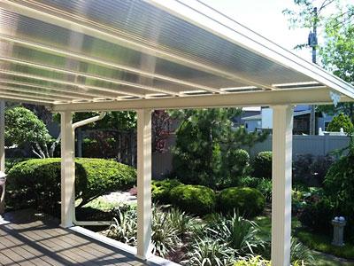 polycarbonate-porch-roof.jpg