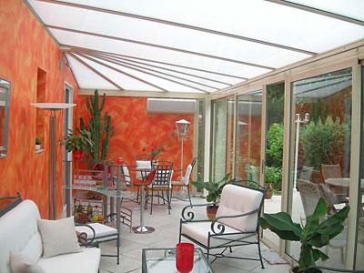 polycarbonate-roofing.jpg