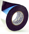 Foilastic Butyl Glazing Tape Use this waterproof sealant tape for all exterior glazing joints.