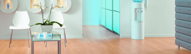 634x180-beautysalon-surestep-wood-2.jpg