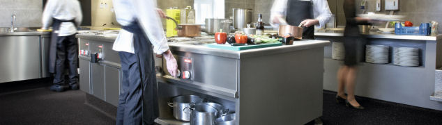 634x180-safestep-r11-174992-kitchen.jpg
